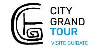 City Grand Tour Logo