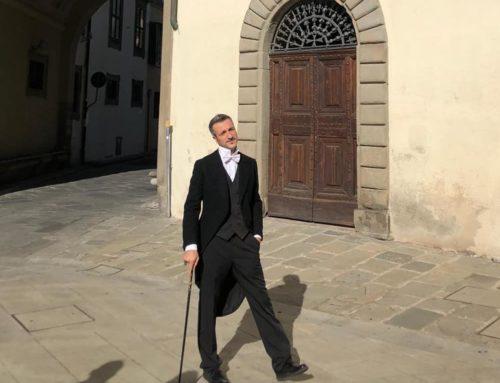 Teatralizzato: le ultime ore del Conte Ugolino della Gherardesca