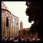 Retro San Paolo a ripa d'Arno