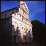San Paolo a ripa d'Arno