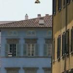 Palazzo Blu 1
