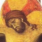 Giunta_pisano,_crocifisso_di_san_ranieri