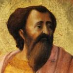 Masaccio,_polittico_di_pisa,_san_paolo,_pisa_51x30_cm