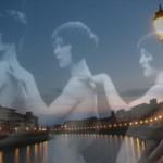 Pisa Erotica