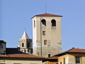 Torre della Verga d'Oro