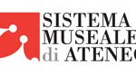 SMA/Logo/Def. Tr (Convertito)-1