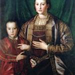 046_Bronzino_Eleonora-Toledo-e-figlio